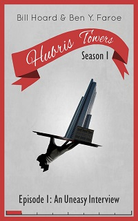 Hubris-Towers-S01E01-Cover-1_4-200x320