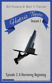 Hubris-Towers-S01E02-Cover-1_1-200x320