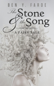 The Stone and the Song, coming Feb 21, 2015 (!)