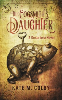 the-cogsmiths-daughter-ebook-small[1]